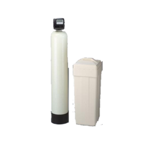 WS1-two-tank- water-softener