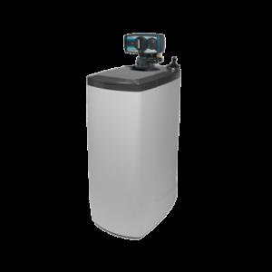 Fleck Cabinet Style Water Softener