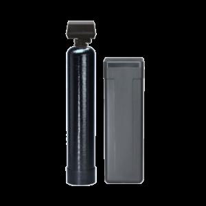 fleck-two-piece- water-softener