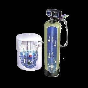 water-softener-one